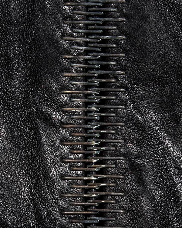 мужская куртка Isaac Sellam, сезон: лето 2016. Купить за 148700 руб. | Фото 4