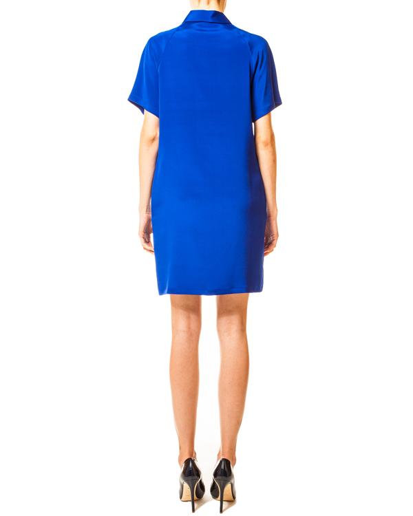 женская платье P.A.R.O.S.H., сезон: лето 2014. Купить за 13400 руб. | Фото $i