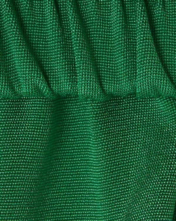 женская платье P.A.R.O.S.H., сезон: лето 2014. Купить за 14100 руб. | Фото 4
