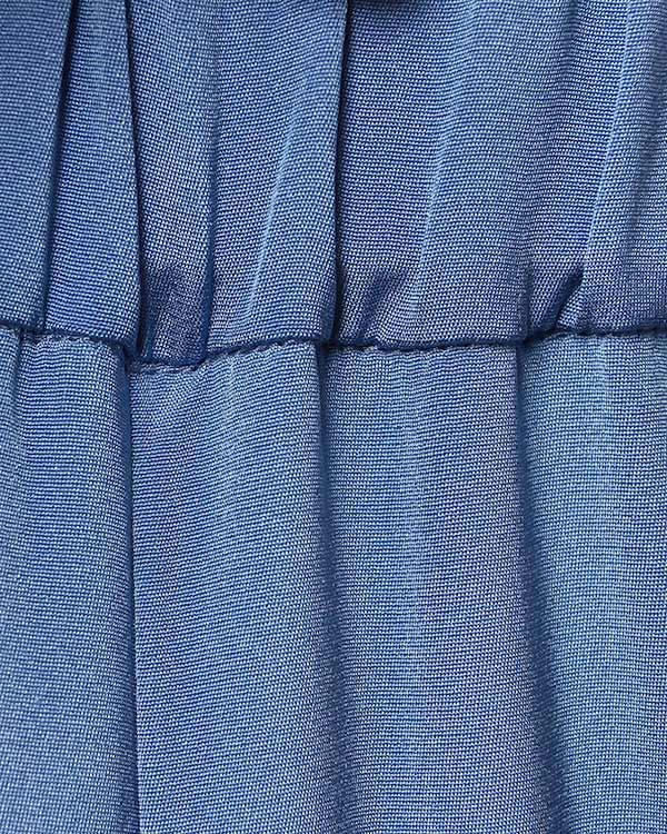 женская брюки P.A.R.O.S.H., сезон: лето 2016. Купить за 18800 руб. | Фото 4