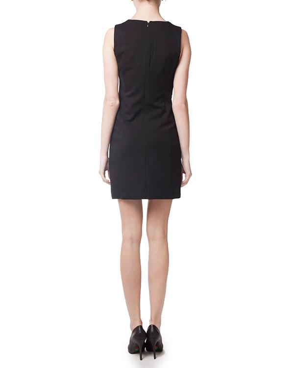 женская платье P.A.R.O.S.H., сезон: зима 2013/14. Купить за 12100 руб. | Фото 3
