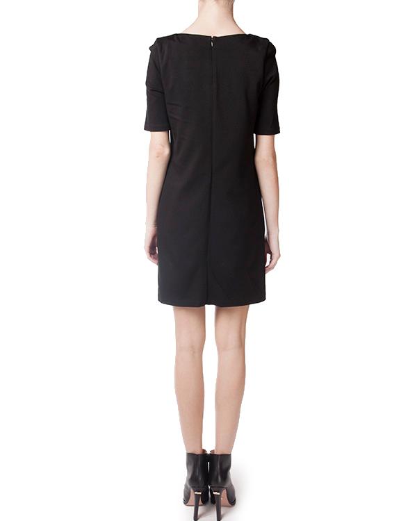 женская платье P.A.R.O.S.H., сезон: зима 2013/14. Купить за 12200 руб. | Фото 2