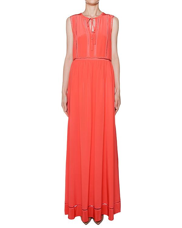 женская платье P.A.R.O.S.H., сезон: лето 2016. Купить за 20800 руб. | Фото 1
