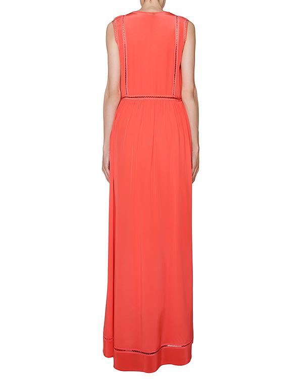 женская платье P.A.R.O.S.H., сезон: лето 2016. Купить за 20800 руб. | Фото 3