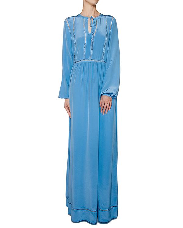 женская платье P.A.R.O.S.H., сезон: лето 2016. Купить за 44200 руб. | Фото 2