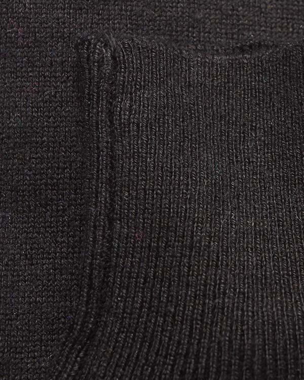 женская перчатки P.A.R.O.S.H., сезон: зима 2014/15. Купить за 4900 руб.   Фото $i