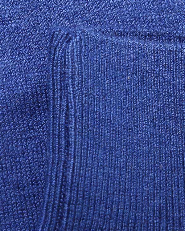 женская перчатки P.A.R.O.S.H., сезон: зима 2014/15. Купить за 4900 руб. | Фото 2
