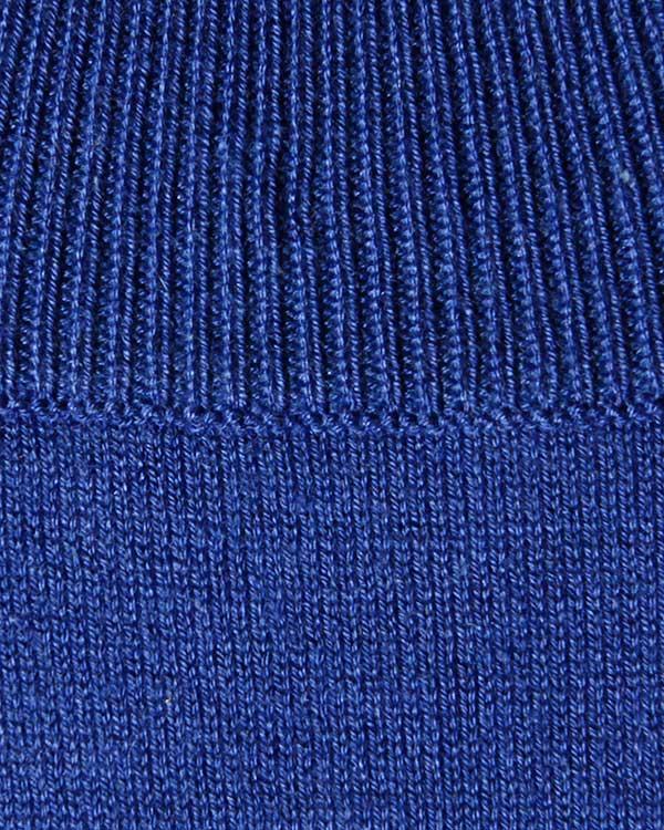 женская водолазка P.A.R.O.S.H., сезон: зима 2014/15. Купить за 8200 руб. | Фото 4