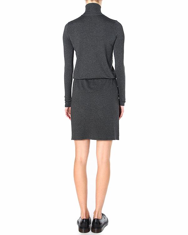 женская платье P.A.R.O.S.H., сезон: зима 2014/15. Купить за 12300 руб. | Фото 2