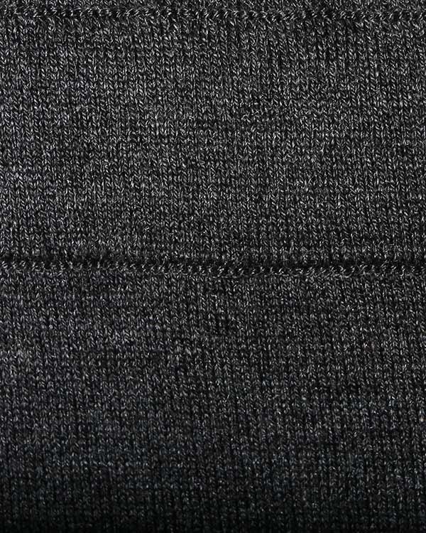 женская платье P.A.R.O.S.H., сезон: зима 2014/15. Купить за 12300 руб. | Фото 4