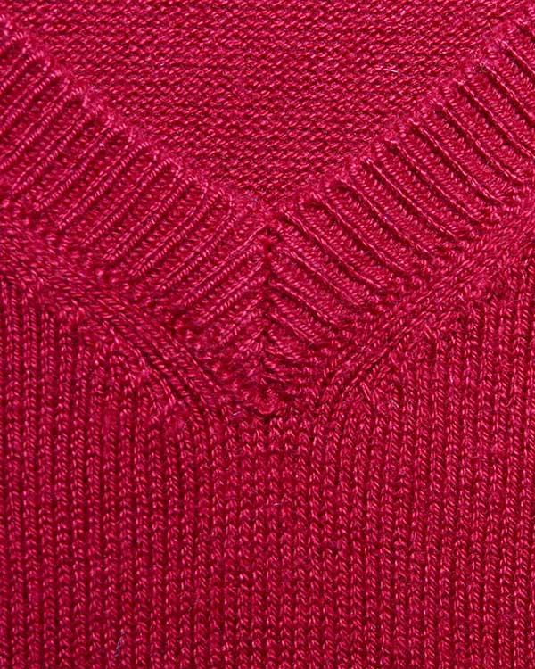 женская пуловер P.A.R.O.S.H., сезон: зима 2015/16. Купить за 10700 руб. | Фото 4