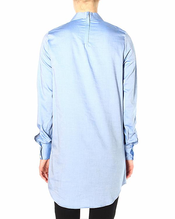 женская рубашка Thakoon, сезон: зима 2014/15. Купить за 15200 руб. | Фото $i