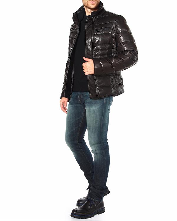 мужская ботинки Castori, сезон: зима 2014/15. Купить за 17100 руб. | Фото 4