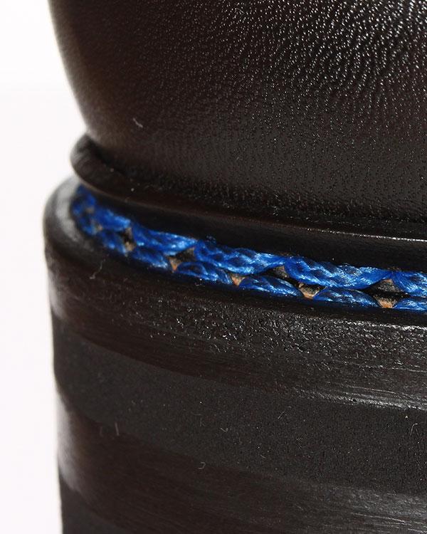 мужская ботинки Castori, сезон: зима 2014/15. Купить за 17100 руб. | Фото 5