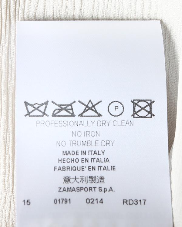 женская топ Damir Doma, сезон: лето 2015. Купить за 31400 руб. | Фото 5
