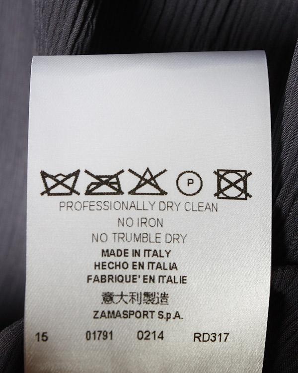 женская топ Damir Doma, сезон: лето 2015. Купить за 31400 руб. | Фото $i
