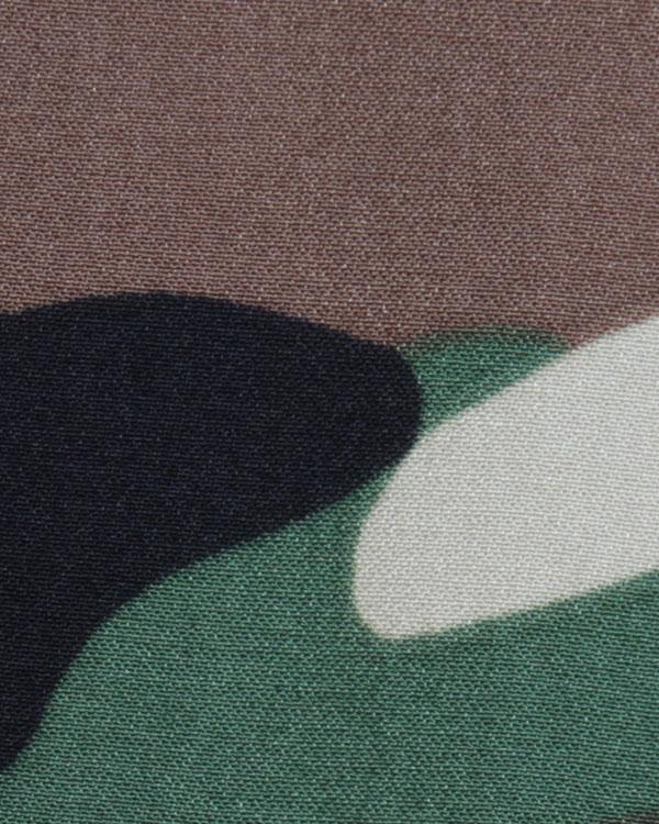 женская брюки P.A.R.O.S.H., сезон: лето 2017. Купить за 10700 руб. | Фото $i