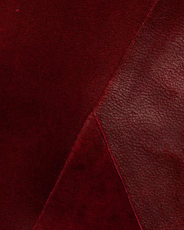 женская леггинсы Isaac Sellam, сезон: лето 2016. Купить за 57800 руб. | Фото $i