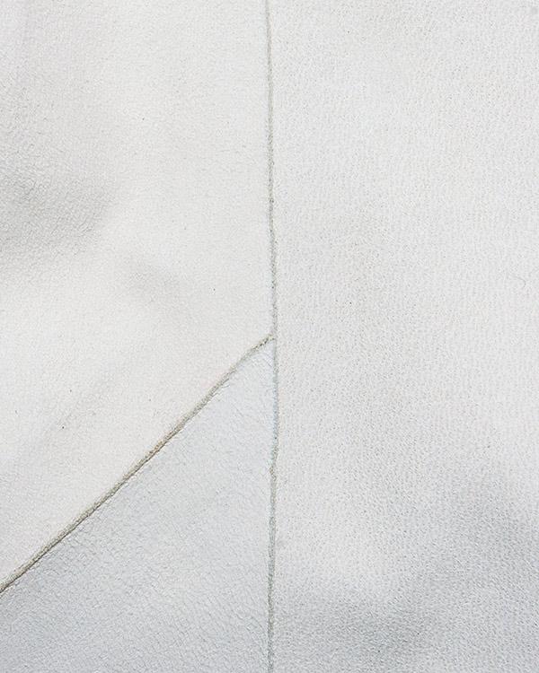 женская леггинсы Isaac Sellam, сезон: лето 2016. Купить за 66000 руб. | Фото 4