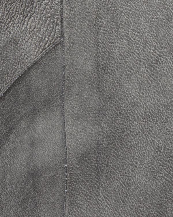 женская леггинсы Isaac Sellam, сезон: лето 2017. Купить за 57800 руб. | Фото $i
