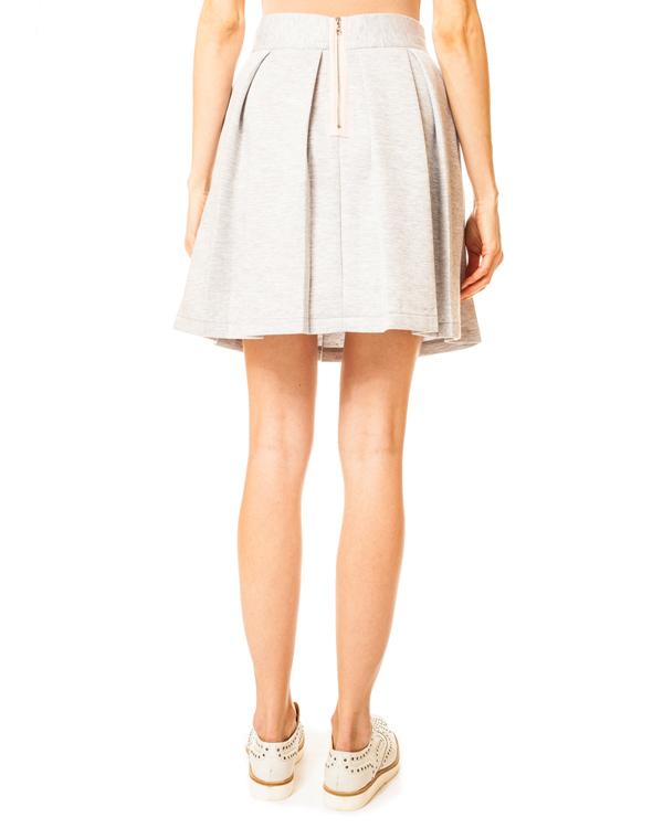 женская юбка Markus Lupfer, сезон: лето 2014. Купить за 6500 руб. | Фото 2