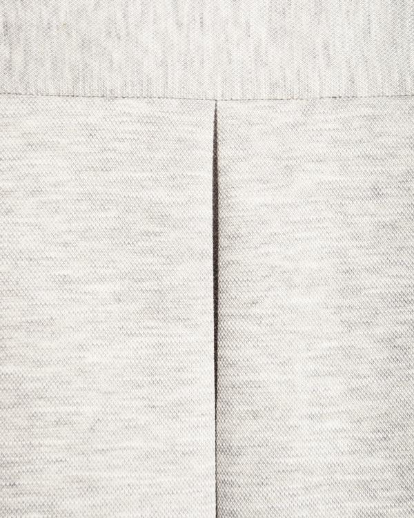 женская юбка Markus Lupfer, сезон: лето 2014. Купить за 6500 руб. | Фото 4