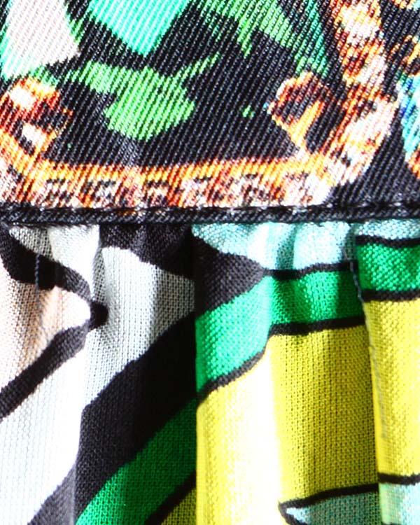 женская юбка Marcobologna, сезон: лето 2014. Купить за 14100 руб. | Фото $i