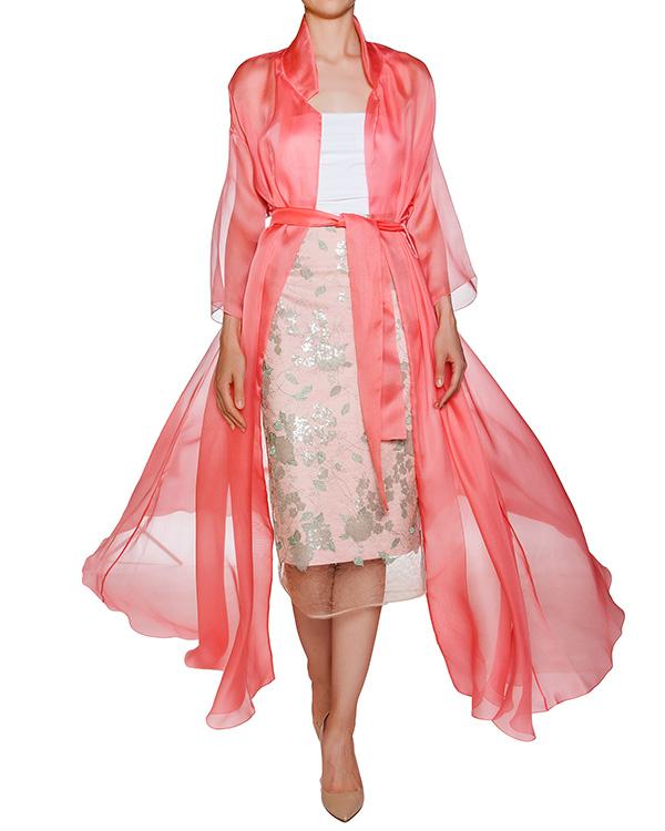 женская юбка Graviteight, сезон: лето 2016. Купить за 62500 руб. | Фото $i
