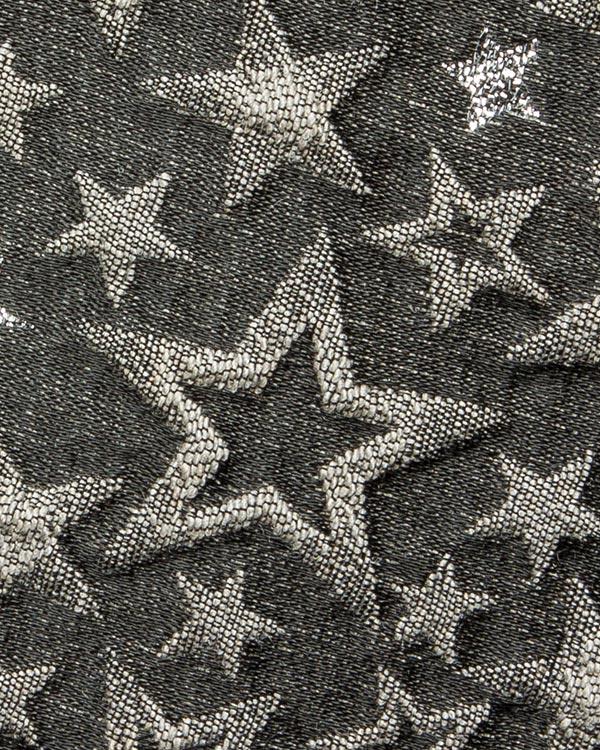 женская юбка Graviteight, сезон: зима 2016/17. Купить за 33900 руб. | Фото 4