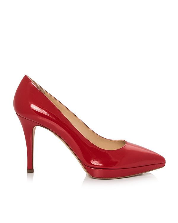 туфли  артикул SM1504 марки Semilla купить за 10800 руб.