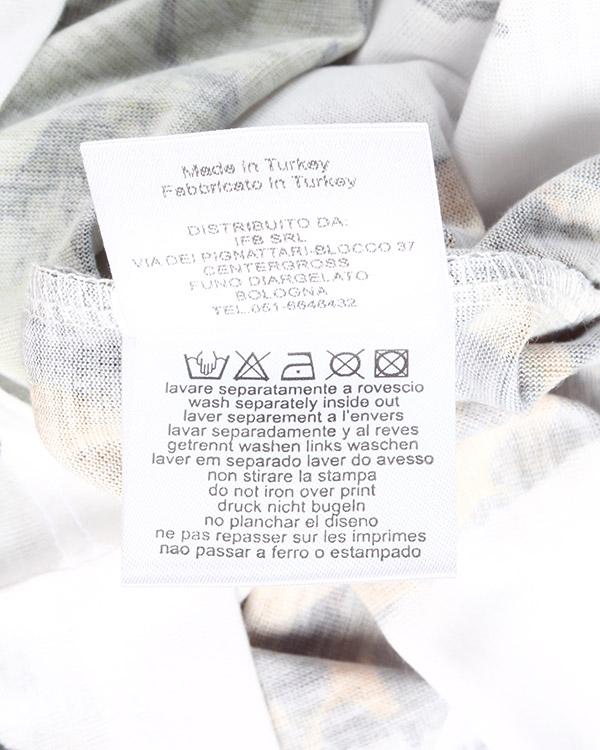 женская футболка Sweet Matilda, сезон: лето 2015. Купить за 5100 руб. | Фото 5