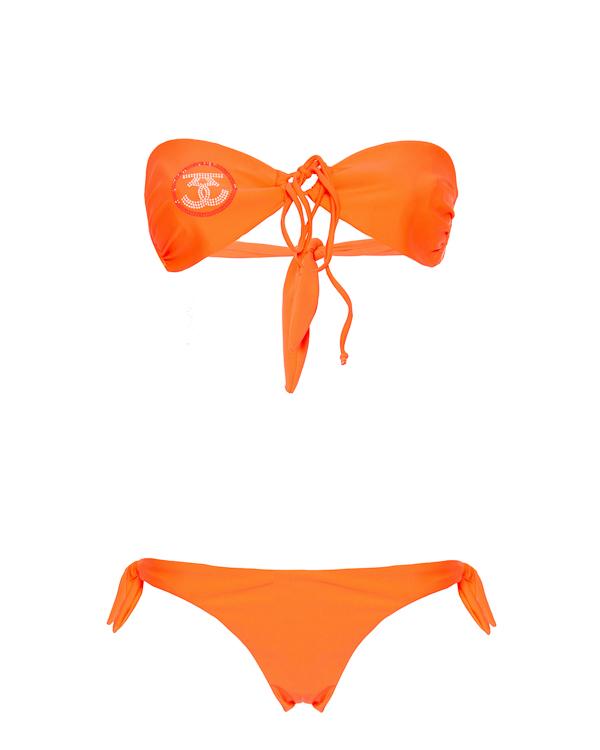 аксессуары купальник Sweet Matilda, сезон: лето 2013. Купить за 2900 руб. | Фото 1