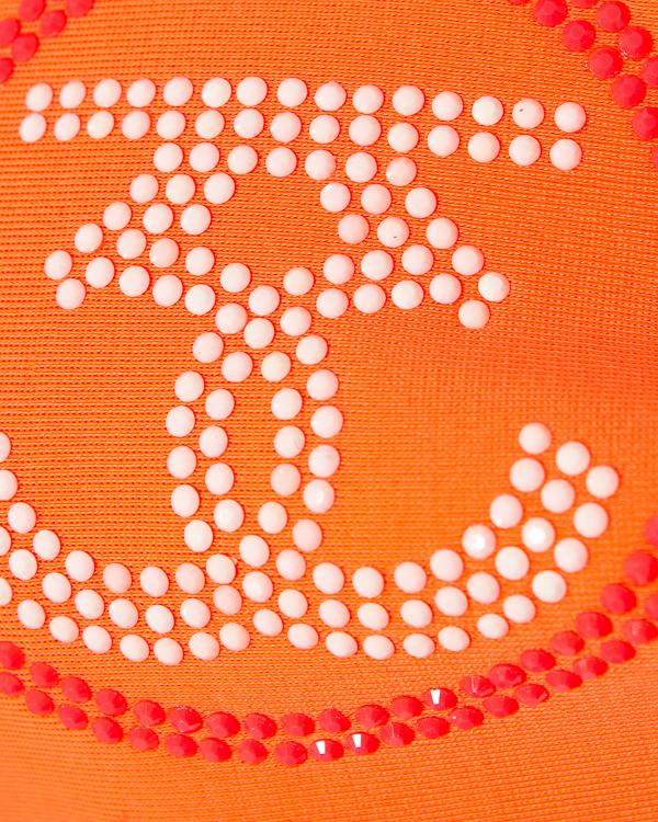 аксессуары купальник Sweet Matilda, сезон: лето 2013. Купить за 2900 руб. | Фото 2