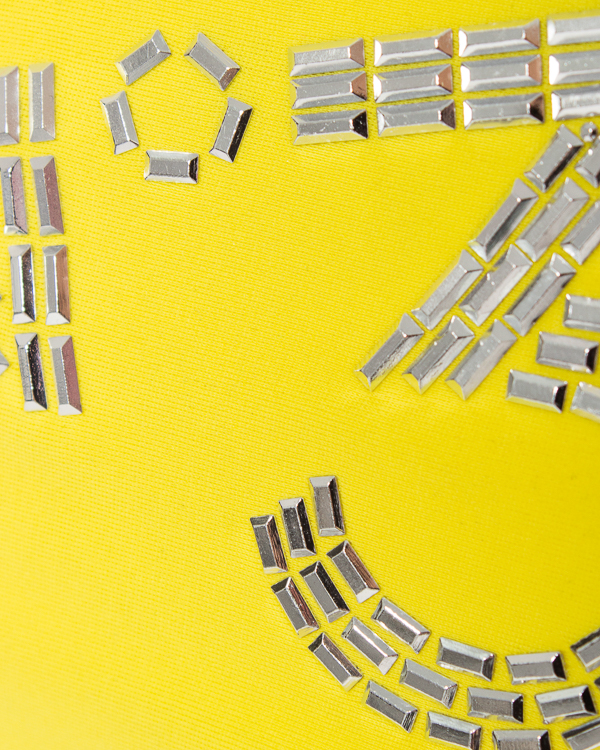 аксессуары купальник Sweet Matilda, сезон: лето 2013. Купить за 2900 руб. | Фото 4