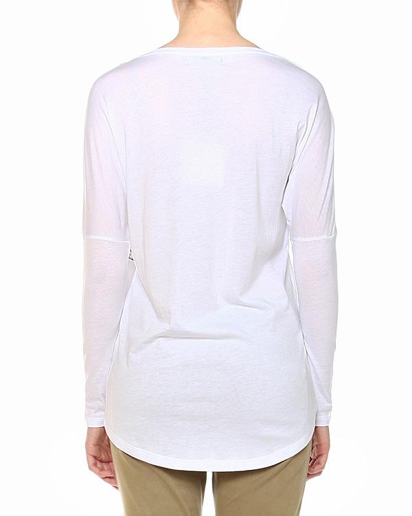 женская футболка Sweet Matilda, сезон: зима 2013/14. Купить за 5000 руб. | Фото 2