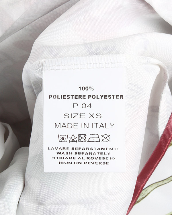 женская юбка Sweet Matilda, сезон: лето 2015. Купить за 7800 руб. | Фото 5