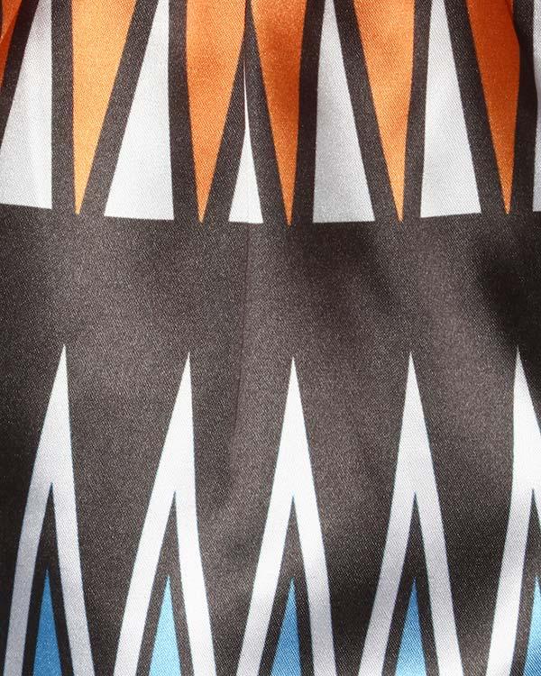 женская шорты Sweet Matilda, сезон: лето 2015. Купить за 3900 руб. | Фото 4