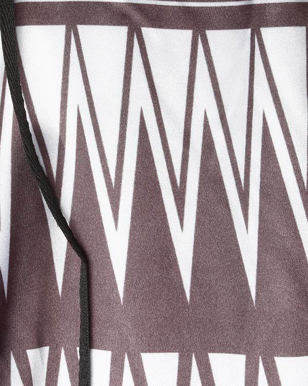 женская брюки Sweet Matilda, сезон: лето 2015. Купить за 5400 руб. | Фото 4