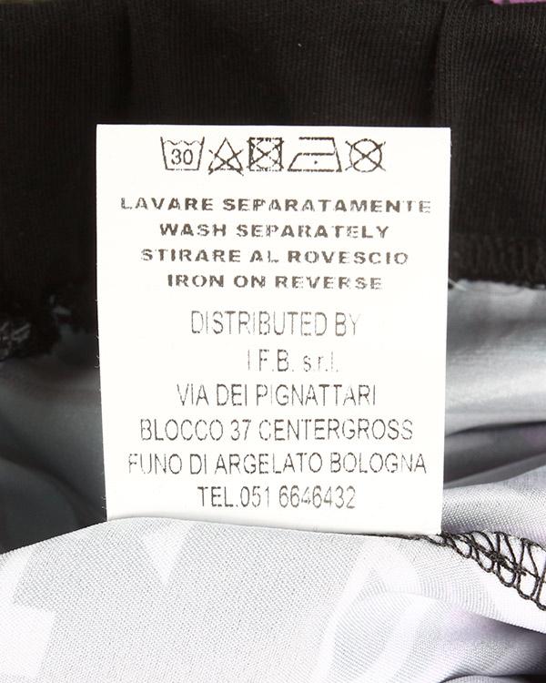 женская брюки Sweet Matilda, сезон: лето 2015. Купить за 6800 руб. | Фото 5