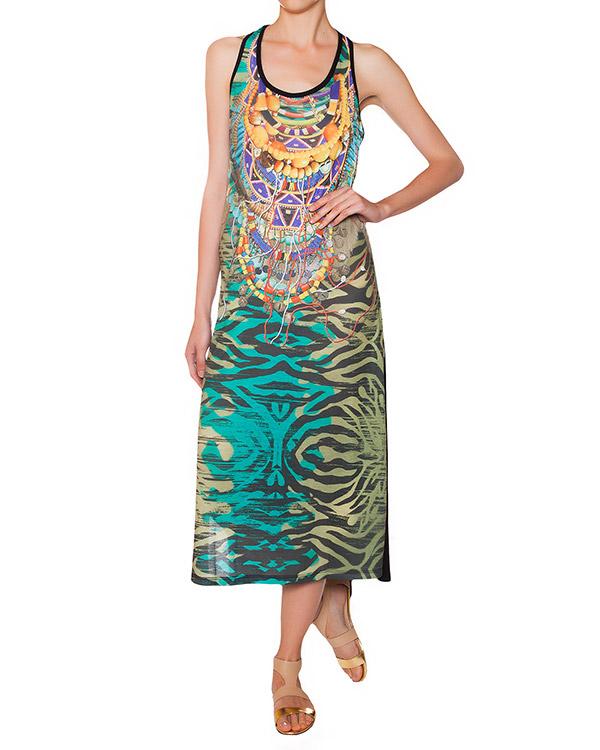 женская платье Sweet Matilda, сезон: лето 2015. Купить за 5000 руб. | Фото 2