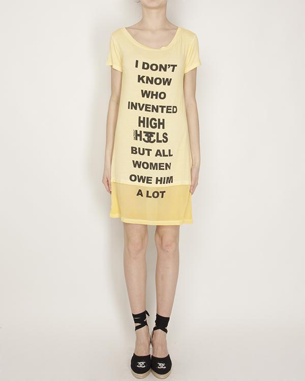 женская платье Sweet Matilda, сезон: лето 2013. Купить за 2300 руб. | Фото $i