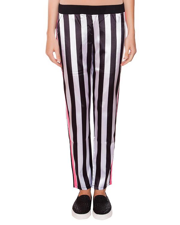 женская брюки Sweet Matilda, сезон: лето 2015. Купить за 3200 руб. | Фото 1