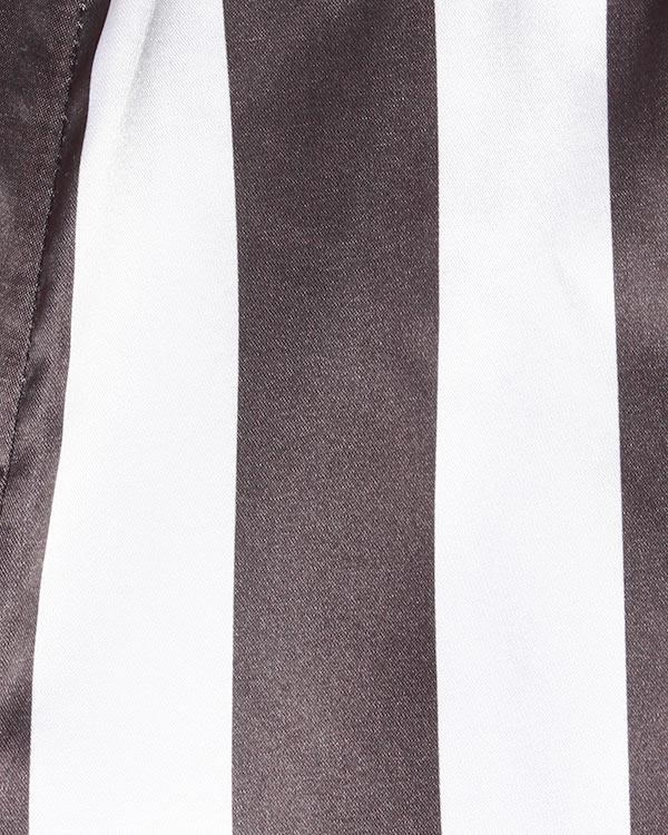 женская брюки Sweet Matilda, сезон: лето 2015. Купить за 3200 руб. | Фото 4