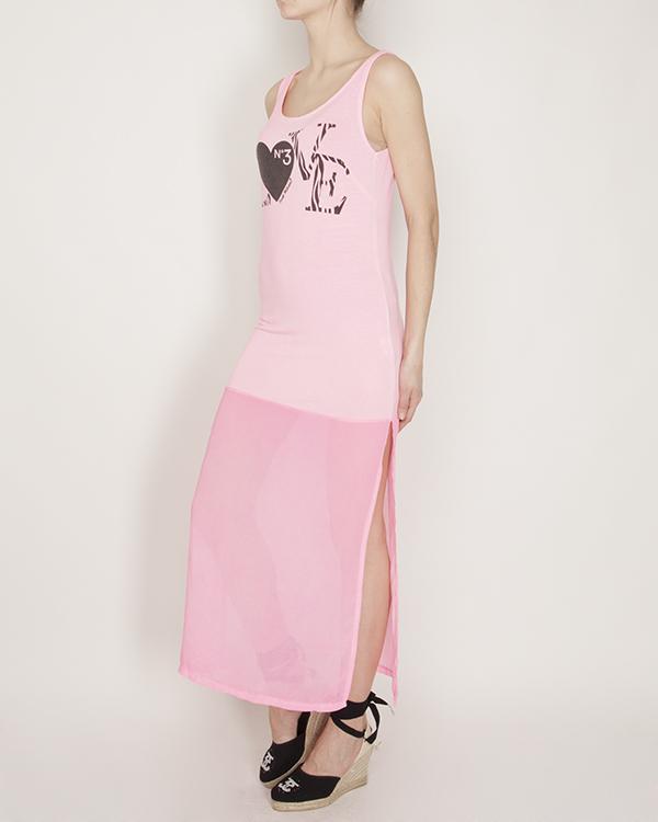женская платье Sweet Matilda, сезон: лето 2013. Купить за 3100 руб.   Фото 2