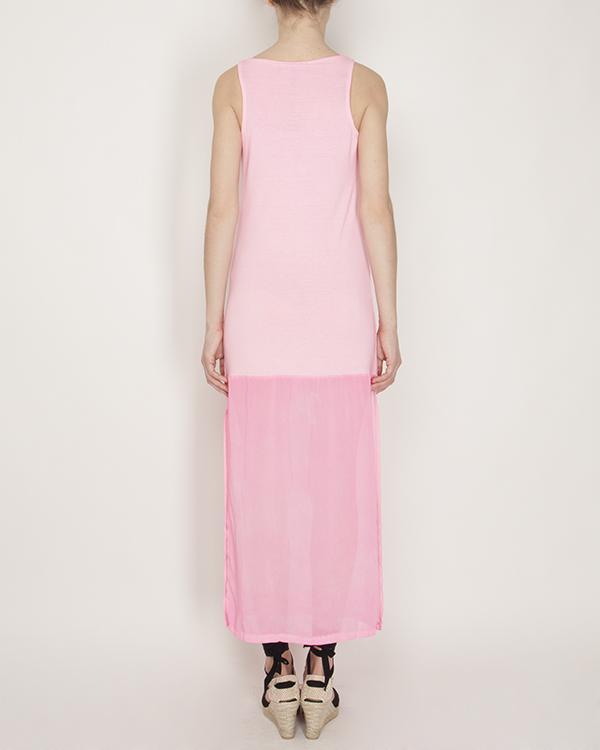 женская платье Sweet Matilda, сезон: лето 2013. Купить за 3100 руб.   Фото 3