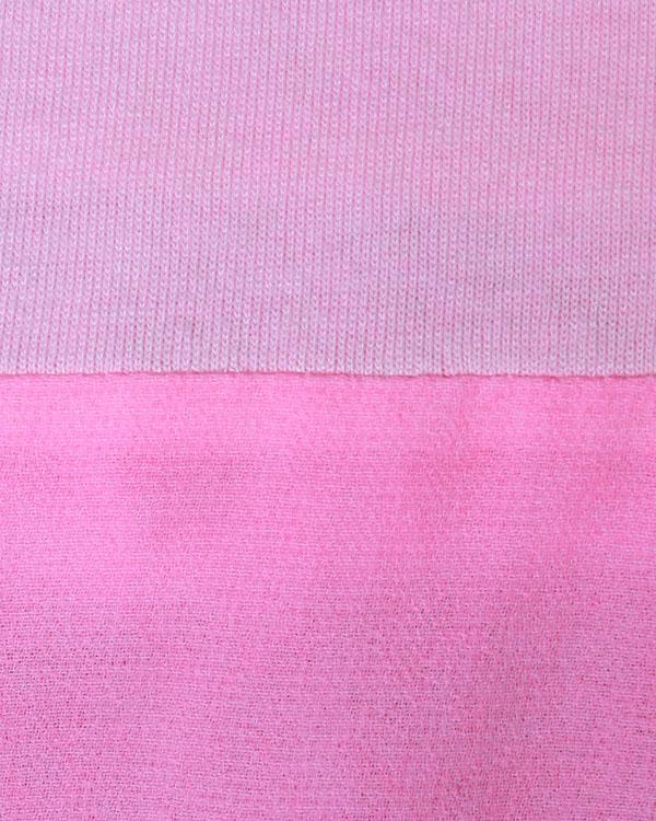 женская платье Sweet Matilda, сезон: лето 2013. Купить за 3100 руб.   Фото 4