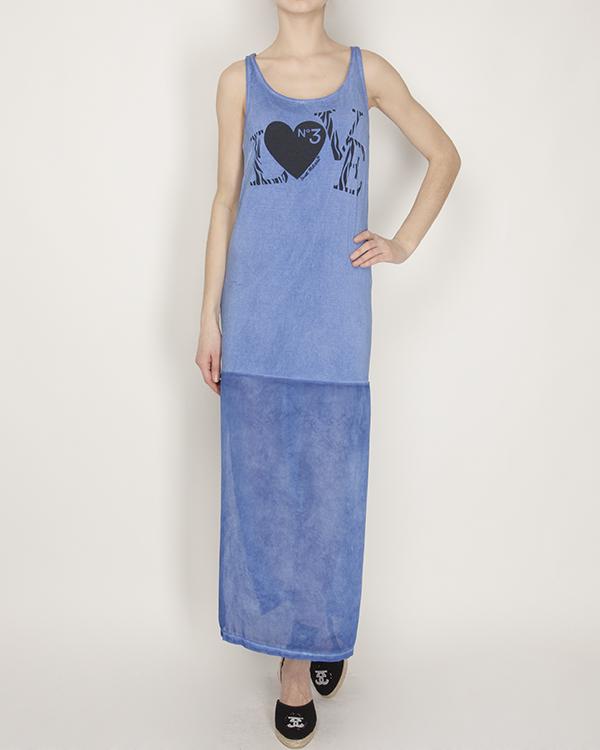 женская платье Sweet Matilda, сезон: лето 2013. Купить за 3100 руб. | Фото 1