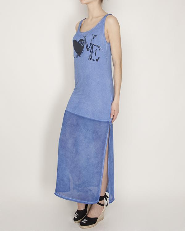 женская платье Sweet Matilda, сезон: лето 2013. Купить за 3100 руб. | Фото 2