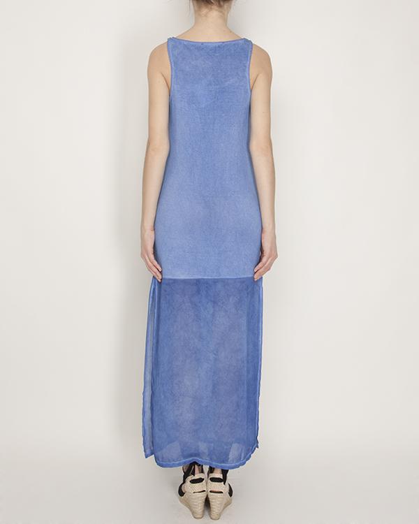женская платье Sweet Matilda, сезон: лето 2013. Купить за 3100 руб. | Фото 3