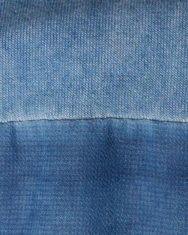 женская платье Sweet Matilda, сезон: лето 2013. Купить за 3100 руб. | Фото 4